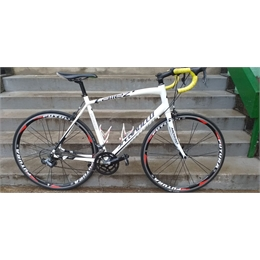 BIKE 27 SPECIALIZED ALLEZ 58CM