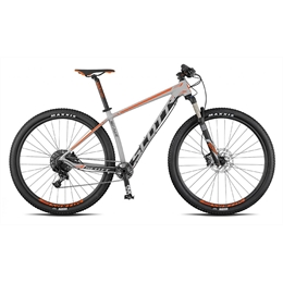 Bicicleta SCOTT SCALE 965
