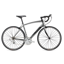 Bicicleta Specialized Secteur Sport