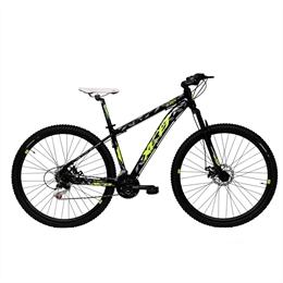 BIKE 29 XCO MTJHON