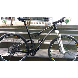 Bicicleta Specialized EPIC CARBON